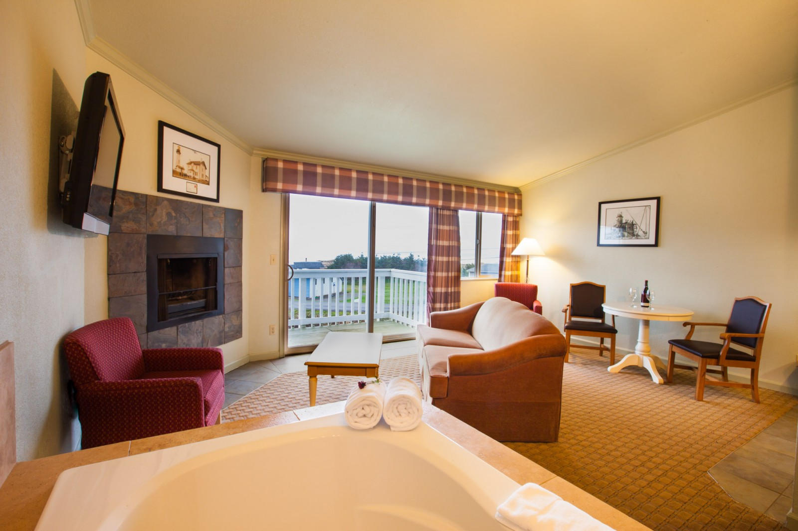 Inn-at-Face-Rock-Bandon-Hotel-Interior-17