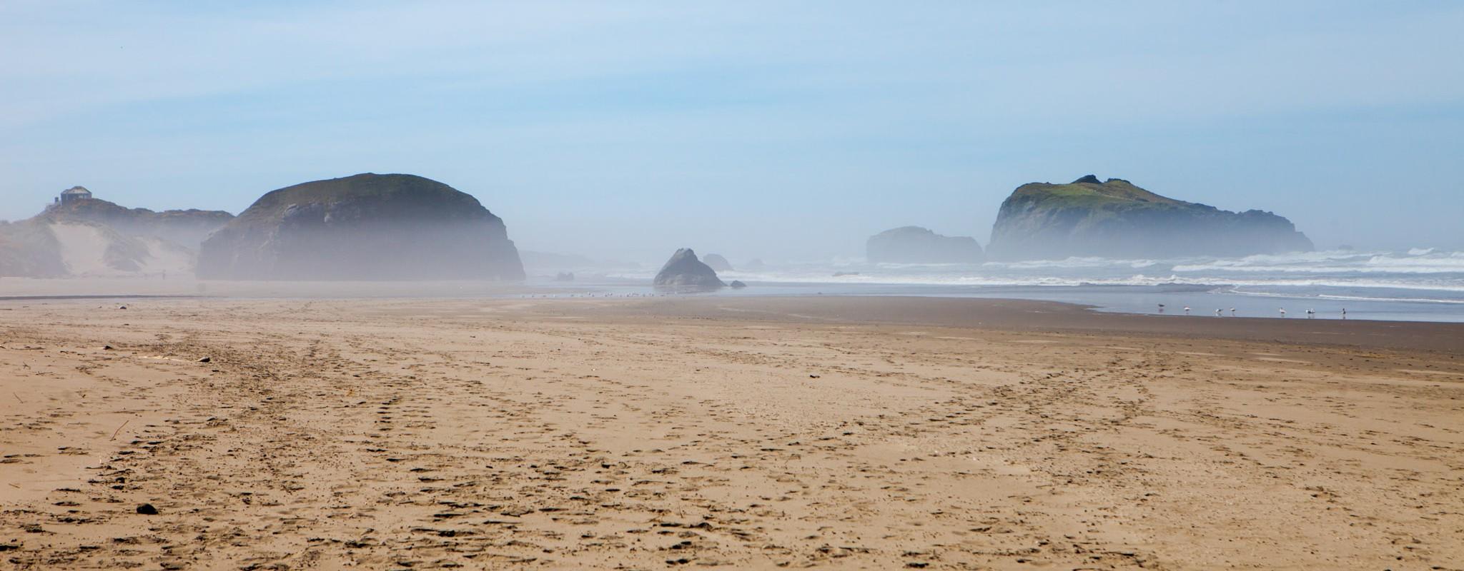 Private-Beach-Path-Bandon-12