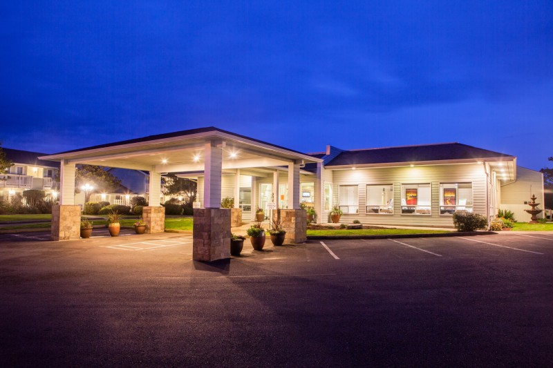Inn-at-Face-Rock-Bandon-Hotel-Exterior-16