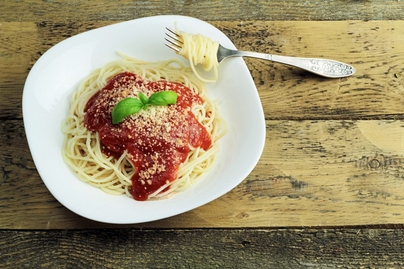 Angelo's Italy
